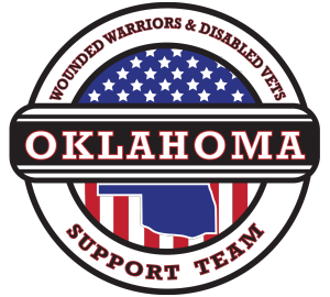 Oklahoma Veteran Support Team