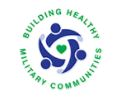 Building Healthy Military Communities