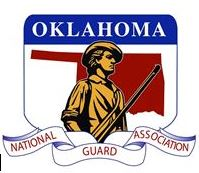 The National Guard Association of Oklahoma