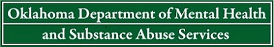 Oklahoma Department of Mental Health and Substance Abuse Services