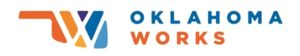 Oklahoma Works - Military & Veterans